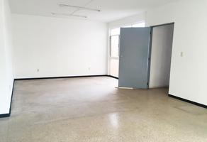 Foto de oficina en renta en  , san jose de la noria, oaxaca de juárez, oaxaca, 17608722 No. 01