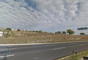 Foto de terreno habitacional en venta en  , san jose de la trinidad, tarímbaro, michoacán de ocampo, 4543320 No. 01
