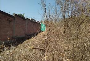 Foto de terreno habitacional en venta en  , san josé de las cumbres, emiliano zapata, morelos, 9332559 No. 01