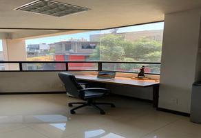 Foto de oficina en venta en san josé de los cedros , cuajimalpa, cuajimalpa de morelos, df / cdmx, 17742529 No. 01