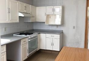 Foto de departamento en renta en  , san josé de los cedros, cuajimalpa de morelos, df / cdmx, 11929714 No. 02