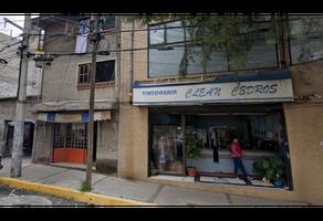 Foto de local en venta en  , san josé de los cedros, cuajimalpa de morelos, df / cdmx, 19303196 No. 01
