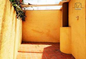 Foto de casa en venta en  , san josé de los cedros, cuajimalpa de morelos, df / cdmx, 0 No. 01