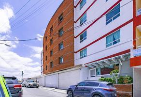 Foto de departamento en venta en  , san josé de los cedros, cuajimalpa de morelos, df / cdmx, 21367279 No. 01