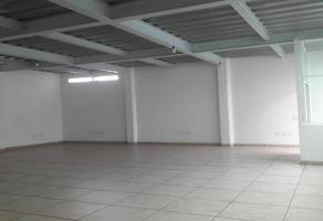Foto de bodega en renta en  , san josé de los olvera, corregidora, querétaro, 10871801 No. 01