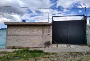 Foto de bodega en renta en san jose de los olvera ., san josé de los olvera, corregidora, querétaro, 17827166 No. 01