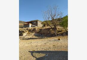Foto de rancho en venta en san josé de los trejo 0, san josé de las trojes, ezequiel montes, querétaro, 0 No. 01