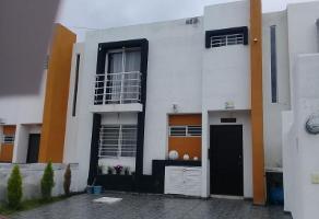Foto de casa en venta en  , san josé de pozo bravo, aguascalientes, aguascalientes, 4891285 No. 01