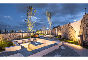 Foto de terreno habitacional en venta en  , san josé del arenal, aguascalientes, aguascalientes, 0 No. 01