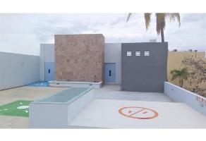 Foto de edificio en venta en  , san josé del cabo centro, los cabos, baja california sur, 10607655 No. 01