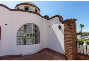 Foto de edificio en venta en  , san josé del cabo centro, los cabos, baja california sur, 10607668 No. 07