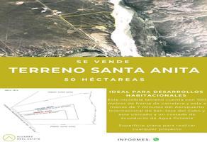 Foto de terreno comercial en venta en  , san josé del cabo centro, los cabos, baja california sur, 19162303 No. 01
