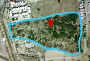 Foto de terreno comercial en venta en  , san josé del cabo centro, los cabos, baja california sur, 19162319 No. 01