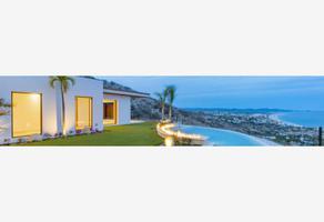 Foto de casa en venta en - --, san josé del cabo centro, los cabos, baja california sur, 0 No. 01