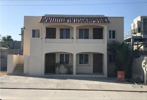 Foto de departamento en venta en  , san josé del cabo centro, los cabos, baja california sur, 0 No. 01
