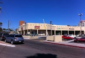 Foto de local en venta en  , san josé del cabo centro, los cabos, baja california sur, 8840342 No. 01