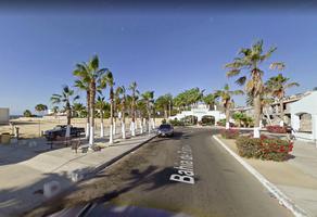 Foto de terreno comercial en venta en san jose del cabo centro , san josé del cabo centro, los cabos, baja california sur, 0 No. 01