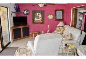 Foto de casa en condominio en venta en  , san josé del cabo (los cabos), los cabos, baja california sur, 10031894 No. 01