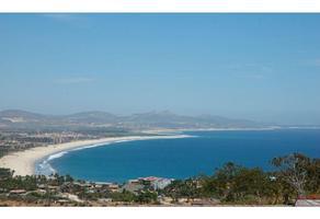 Foto de terreno habitacional en venta en  , san josé del cabo (los cabos), los cabos, baja california sur, 11311851 No. 01