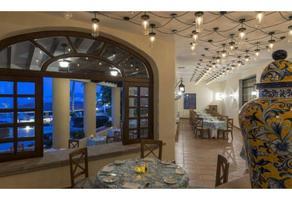 Foto de casa en condominio en venta en  , san josé del cabo (los cabos), los cabos, baja california sur, 11311984 No. 01