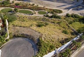 Foto de terreno habitacional en venta en  , san josé del cabo (los cabos), los cabos, baja california sur, 12722573 No. 01