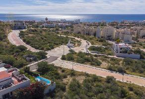 Foto de terreno habitacional en venta en  , san josé del cabo (los cabos), los cabos, baja california sur, 12722600 No. 01