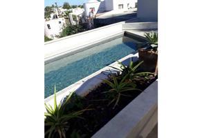 Foto de casa en condominio en venta en  , san josé del cabo (los cabos), los cabos, baja california sur, 13023281 No. 01