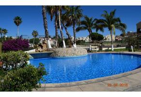 Foto de casa en condominio en venta en  , san josé del cabo (los cabos), los cabos, baja california sur, 13713479 No. 01