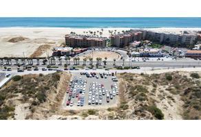 Foto de terreno habitacional en venta en  , san josé del cabo (los cabos), los cabos, baja california sur, 14859556 No. 01
