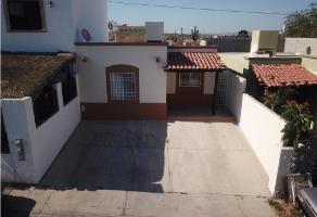 Foto de casa en venta en  , san josé del cabo (los cabos), los cabos, baja california sur, 15086712 No. 01