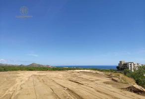 Foto de terreno habitacional en venta en  , san josé del cabo (los cabos), los cabos, baja california sur, 15206834 No. 01