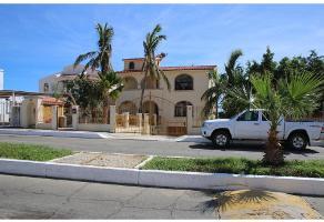 Foto de casa en venta en  , san josé del cabo (los cabos), los cabos, baja california sur, 0 No. 01