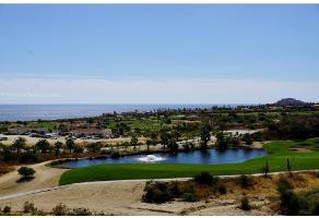 Foto de terreno habitacional en venta en  , san josé del cabo (los cabos), los cabos, baja california sur, 0 No. 01