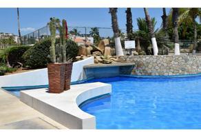 Foto de casa en condominio en venta en  , san josé del cabo (los cabos), los cabos, baja california sur, 15984688 No. 01
