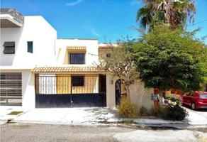 Foto de casa en venta en  , san josé del cabo (los cabos), los cabos, baja california sur, 15984717 No. 01