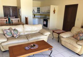 Foto de casa en condominio en venta en  , san josé del cabo (los cabos), los cabos, baja california sur, 15984737 No. 01