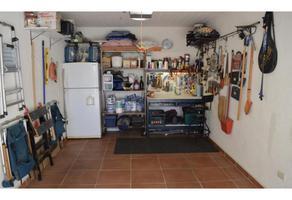 Foto de casa en condominio en venta en  , san josé del cabo (los cabos), los cabos, baja california sur, 18096230 No. 01