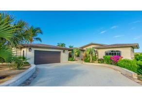 Foto de casa en venta en  , san josé del cabo (los cabos), los cabos, baja california sur, 18096253 No. 01