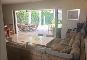 Foto de casa en venta en  , san josé del cabo (los cabos), los cabos, baja california sur, 18096324 No. 01