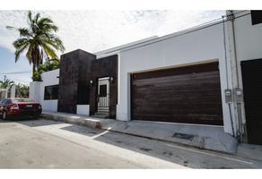 Foto de casa en venta en  , san josé del cabo (los cabos), los cabos, baja california sur, 18096336 No. 01