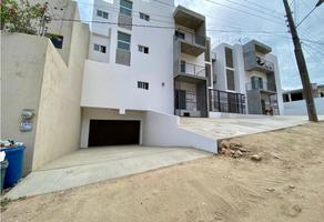 Foto de casa en condominio en venta en  , san josé del cabo (los cabos), los cabos, baja california sur, 18096390 No. 01