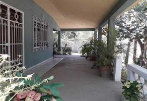 Foto de casa en venta en  , san josé del cabo (los cabos), los cabos, baja california sur, 18913529 No. 01