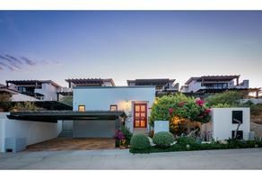 Foto de casa en venta en  , san josé del cabo (los cabos), los cabos, baja california sur, 19356181 No. 01
