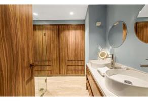 Foto de casa en condominio en venta en  , san josé del cabo (los cabos), los cabos, baja california sur, 0 No. 01
