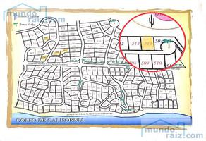 Foto de terreno habitacional en venta en  , san josé del cabo (los cabos), los cabos, baja california sur, 7585424 No. 01