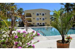Foto de casa en condominio en venta en  , san josé del cabo (los cabos), los cabos, baja california sur, 8900023 No. 01
