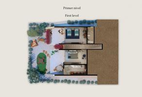 Foto de casa en venta en san jose del cabo , san josé del cabo centro, los cabos, baja california sur, 0 No. 01