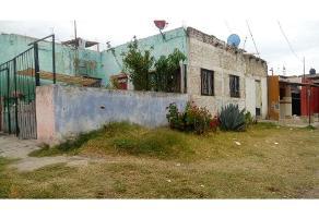 Foto de casa en venta en  , san jose del castillo, el salto, jalisco, 0 No. 01
