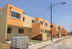 Foto de casa en venta en carretera el salto-guadalajara , san jose del castillo, el salto, jalisco, 3575535 No. 03