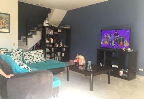 Foto de casa en venta en  , san jose del castillo, el salto, jalisco, 6872919 No. 02